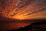 Sunset St Marks.jpg