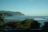 Hanalei Bay.jpg