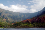 Napali Coast.jpg