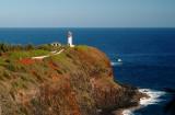 Kilhuaea Light House.jpg