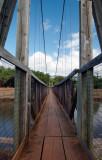 Hanapepe Suspension Bridge.jpg