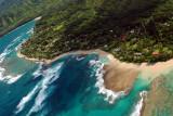 Hanalei Coast.jpg