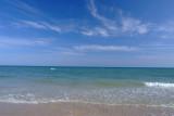 Blue Sky Azure Seas.jpg