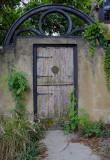 Garden Door.jpg