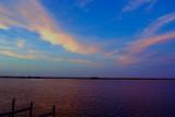 Blue Sky Across the River.jpg