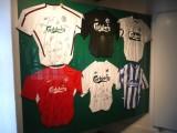 Carlsberg Sponsors 'Football'