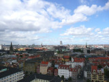 View after 250 Steps