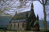 SCOTLAND / ESCOCIA : Arquitecture & landscapes