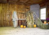 Barn Center Lovell Maine.jpg