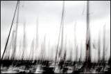 90_minutes_of_impressionism