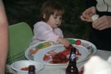 Crawfish Boil 3/2/07