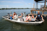 FR07.boat1.jpg