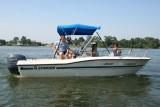 FR07.boat12.jpg