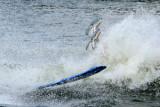 FR07.ski6.jpg