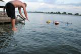 FR07.Swim2.jpg
