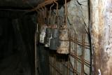 Miniera di Schilpario