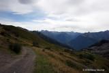 Sentiero dei Campelli