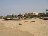 Somone beach