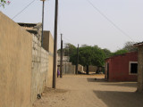 Somone Sideway