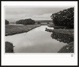 New Hampshire Marsh-1