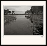 Tidal River-1
