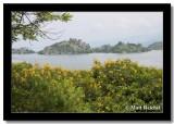 Lake Kivu, Kibuye, Rwanda