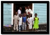 Welcome, Goma, Democratic Republic of Congo
