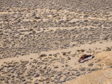 Last Trip Death Valley, California  February 2007