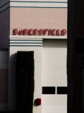 GALLERY:: Bakersfield, California, February, 2007