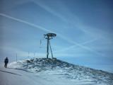 Kirchberg in Tirol 2007