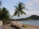 Bandara Resort and Spa, Bo Phut, Koh Samui