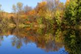Hyland Park Preserve