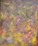 ART PROMO : LA GALERIE DE FRANCK FELISAZ