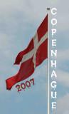 COPENHAGUE 2007