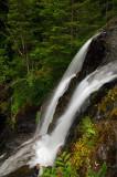 Henline Falls top tier #1