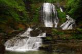 Dan Falls