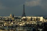Paris Follies
