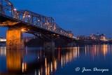 Royal Alexandra Bridge