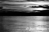 Ottawa Sunset