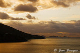 British Virgin Islands - Nature's little secrets