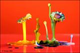 Water figures 2006