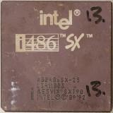 chip13_001.jpg