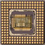 chip14_003.jpg