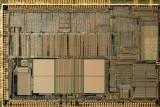 chip14_005.jpg