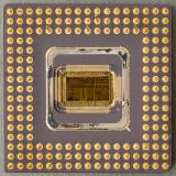 chip15_005.jpg