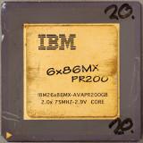 chip20_004.jpg