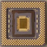 chip21_002.jpg