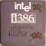 chip24_004.jpg