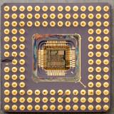 chip25_002.jpg