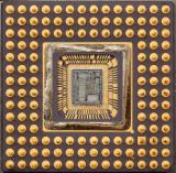 chip26_003.jpg